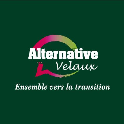 Alternative Velaux