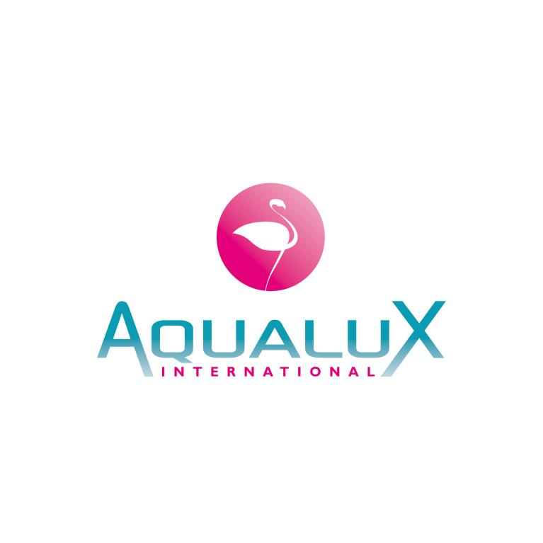 Aqualux international Saint Remy-de-Provence