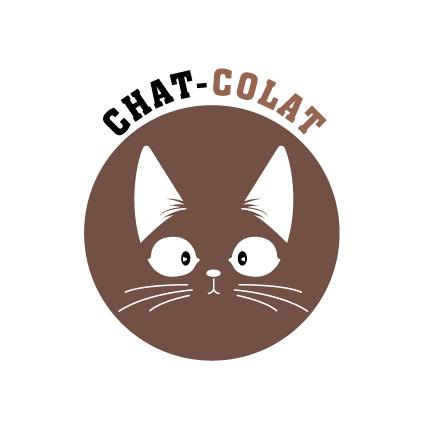 Chat-Colat Salon de Provence
