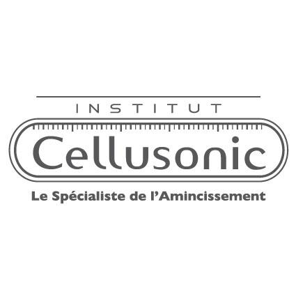 Institut Cellusonic