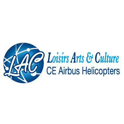 Ce Loisirs arts et culture Airbus helicopters