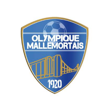 Olympique Mallemortais