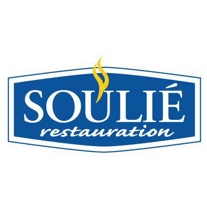 Soulié restauration