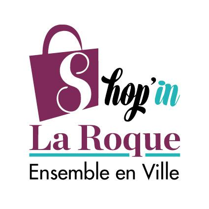 Shop in la Roque